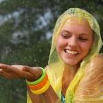 De flotteste regnjakker fra Danefæ på udsalg