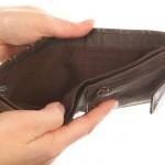 At låne penge under 20 år