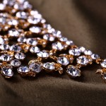 Forkæl dig selv med unikke designer smykker